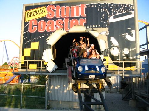 Backlot Stunt Coaster (Canada's Wonderland) billboard.jpg