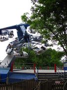 Tide Traveler (Pleasurewood Hills) 2010 04.jpg