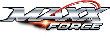 Maxx Force Logo.png