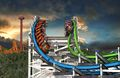 Twisted Colossus promotional art 4.jpg