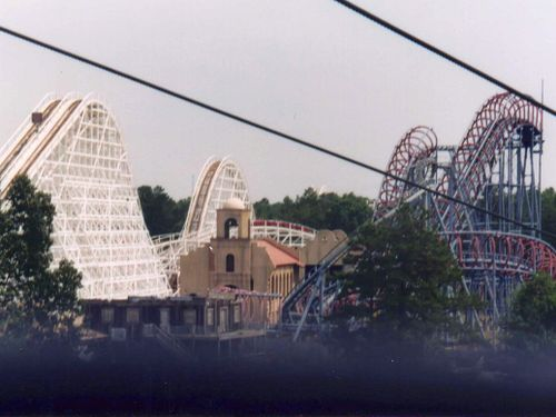 Viper and Rolling Thunder at Six Flags Great Adventure.jpg