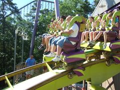 Medusa (Six Flags Great Adventure) 2008 09.jpg