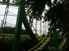Longfeng Roller Coaster (Chuanlord Holiday Manor) 2018 05.jpg