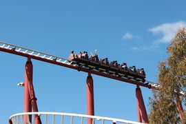 Jozi Express (Gold Reef City) 2013 03.jpg