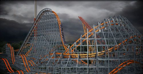 Wicked Cyclone promotional art 1.jpg