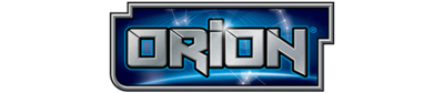 Orion logo 2.png