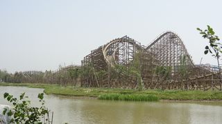 Jungle Trailblazer (Oriental Heritage Shandong) 02.jpg