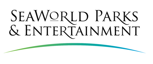 SeaWorld Parks & Entertainment logo.png