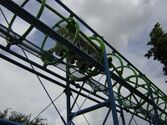 Ultra Twister (Six Flags AstroWorld) 2004 01.jpg