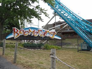 Boomerang Coast to Coaster (Darien Lake) 02.jpg