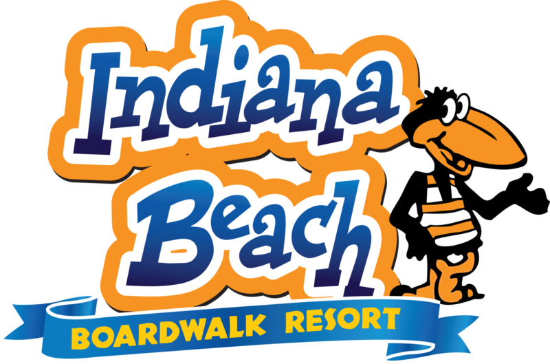 File:IndianaBeach logo.png