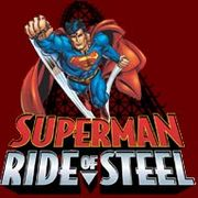 Superman Ride of Steel's Logo.jpg