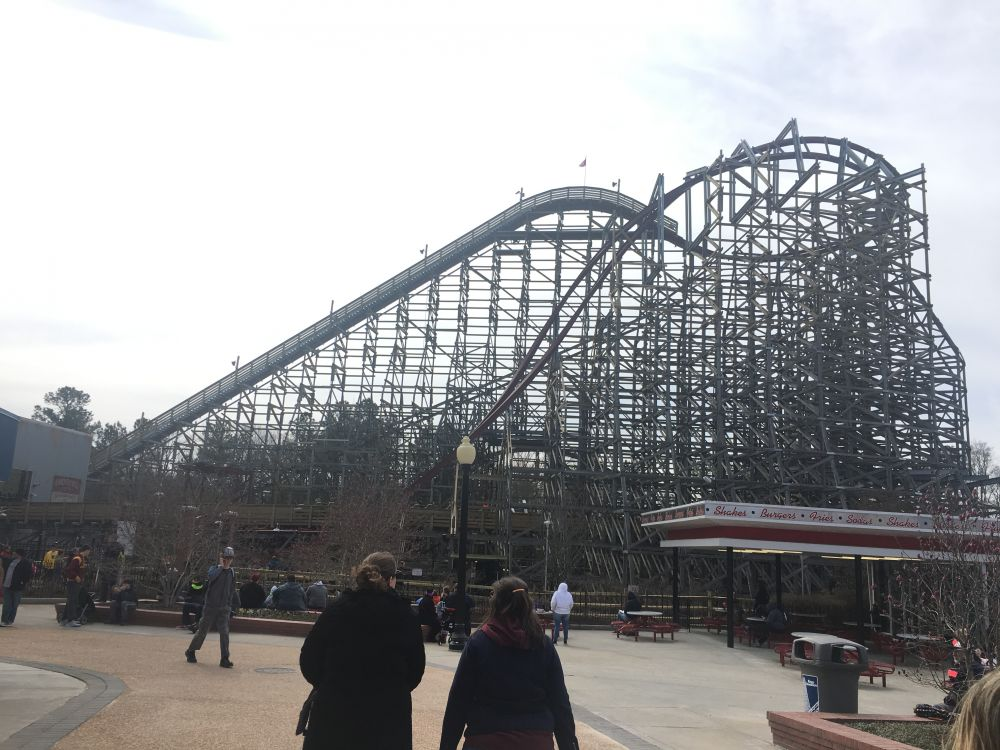 Twisted Timbers (Kings Dominion) 2018 01.jpg
