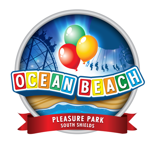Ocean Beach Pleasure Park logo.png