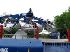 Tide Traveler (Pleasurewood Hills) 2010 03.jpg