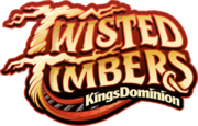 Twisted Timbers Logo.png