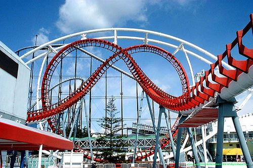 Moonsault Scramble (Fuji-Q Highland).jpg