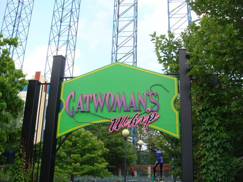 Catwoman's whip sign.jpg