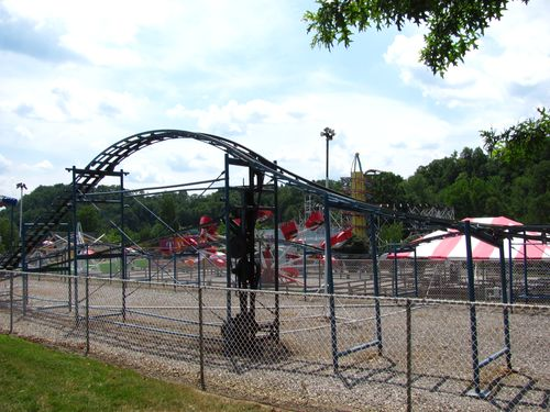 Little Leaper (Lakemont Park) other view.jpg