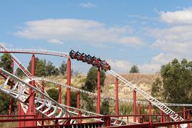 Jozi Express (Gold Reef City) 2013 02.jpg