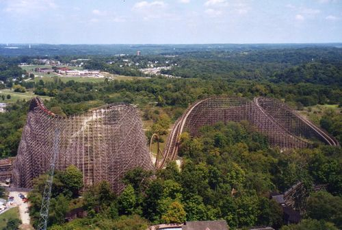 Son of Beast (Kings Island) 2004 02.jpg