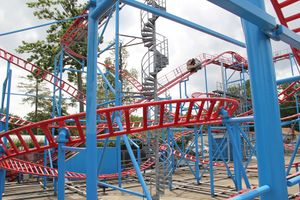 Steel Dragon (Waldameer) 2012 01.jpg