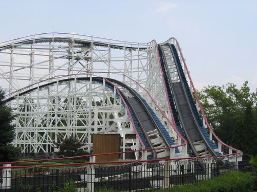 Thunderbolt (Kennywood) 2004 01.jpg