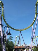 Medusa (Six Flags Great Adventure) 2008 11.jpg