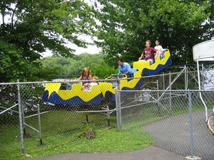 Little Dipper (Quassy Amusement Park) 2004 01.jpg
