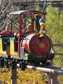 Woodstock Express (Cedar Point) train front.jpg