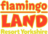Flamingo Land Logo.png