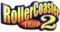 RollerCoaster Tycoon 2 logo.png