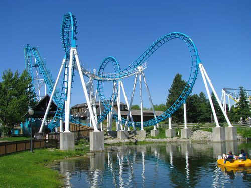 Boomerang Coast to Coaster (Darien Lake) 01.jpg