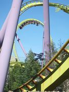 Medusa (Six Flags Great Adventure) 2008 04.jpg