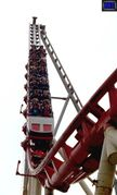 Bullet (Flamingo Land) train.jpg