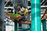 Fairly Odd Coaster (Nickelodeon Universe) car.jpg
