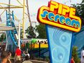Pipe Scream (Cedar Point) 2014 01.jpg