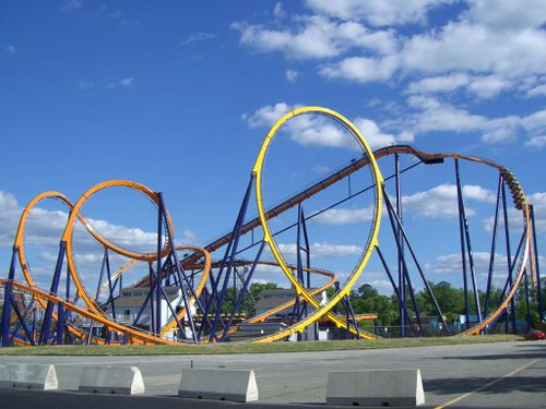 Dominator (Kings Dominion) 03 Half Layout.jpg
