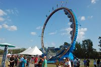 Ring of Fire (Big Rock Amusements) 2019 Robeson Regional Agricultural Fair 02.jpg