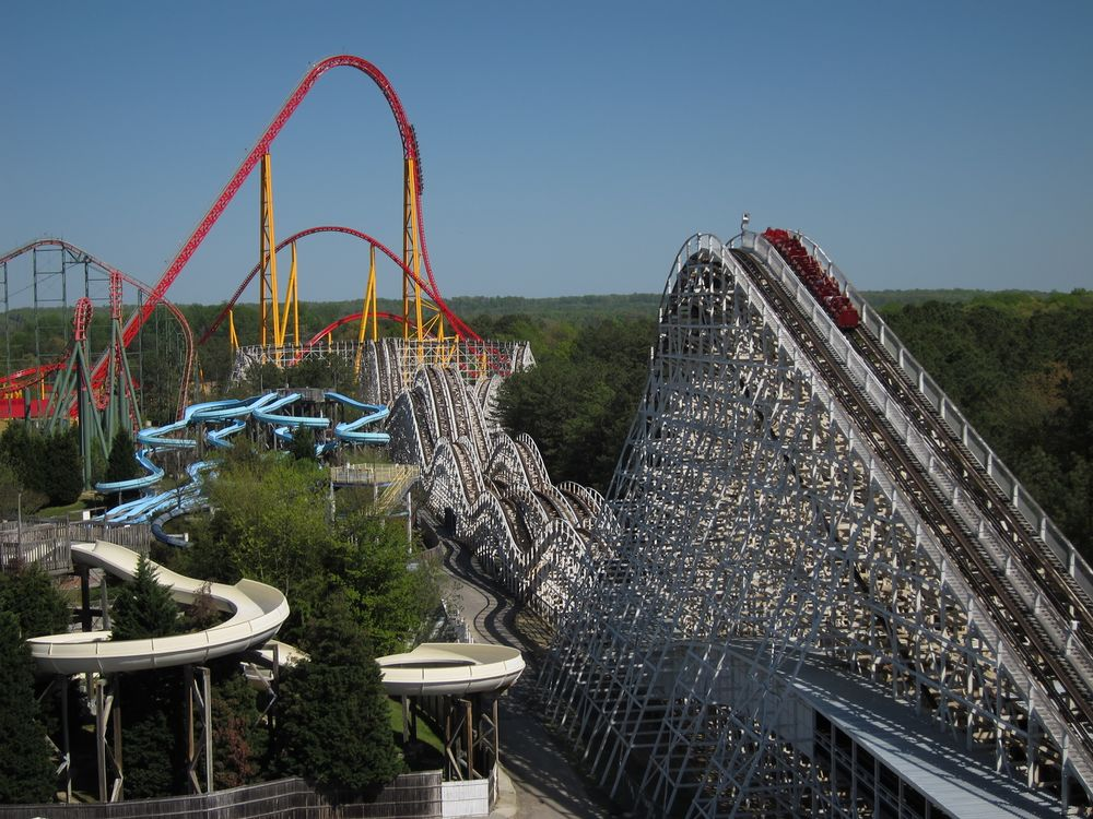 Kings Dominion overview 01.jpg
