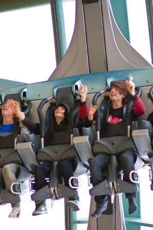300px Air4 vest harness coasterpedia the roller coaster wiki
