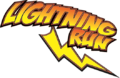 Lightning Run logo.png