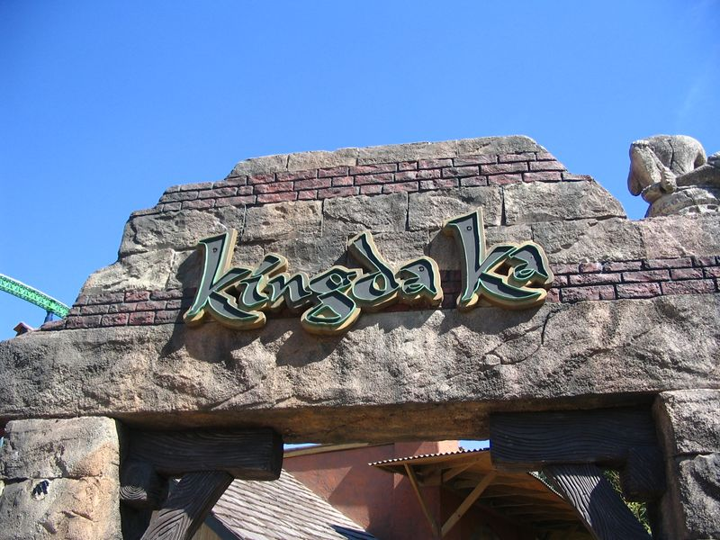 File:Kingda Ka sign.jpg