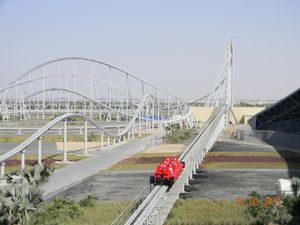 Formula Rossa launch.jpg