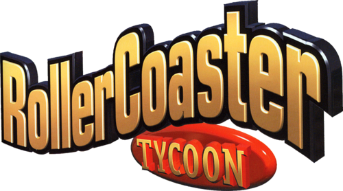 RollerCoaster Tycoon logo.png