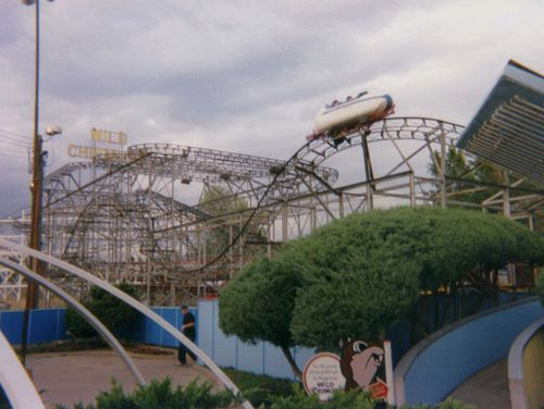 Wild Chipmunk (Lakeside Amusement Park) 2002 01.jpg