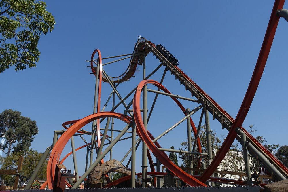 RailBlazer (California's Great America) 2018 01.jpg