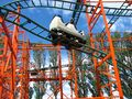 Wild Mouse (Flamingo Land) car underside.jpg