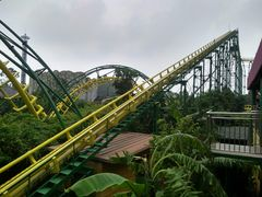 Longfeng Roller Coaster (Chuanlord Holiday Manor) 2018 02.jpg