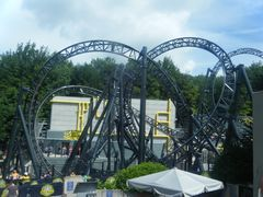 Smiler with station.JPG